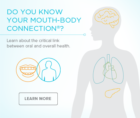 La Quinta Dental Group and Orthodontics - Mouth-Body Connection